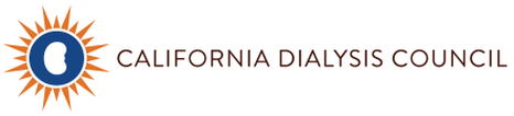 California Dialysis Council